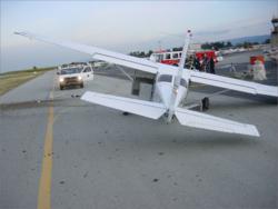 Airplane crash takeoff.jpg
