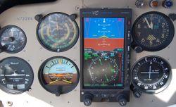Aspen Avionics PFD