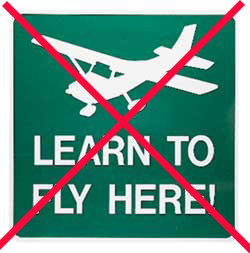 Learn_to_fly_here copy