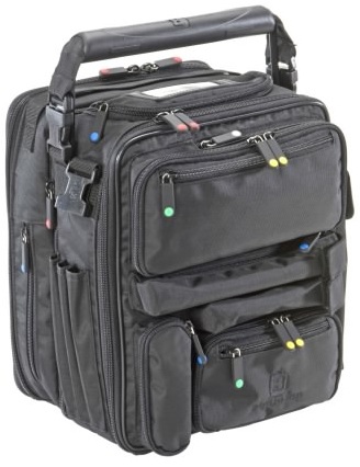 Brightline Flight Bag for pilots