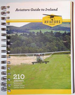 Aviators Guide to Ireland