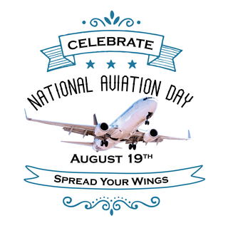 National-aviation-day-2017