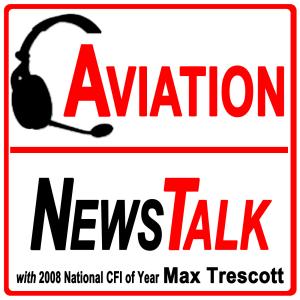 News Talk Album Headset art-4 1400